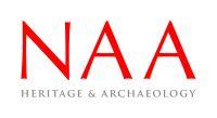 Northern Archaeological Associates Ltd